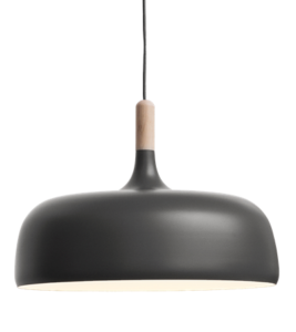Acorn Taklampe fra Norther Lighting