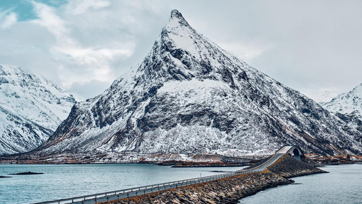 Nordisk Design – Møbler med Skandinavisk stil!