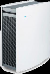 Blueair Classic 405 Test