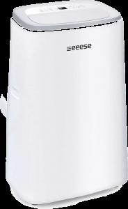 Eeese Nora 12000 Pro