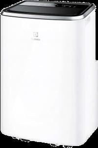 Electrolux ChillFlex Pro