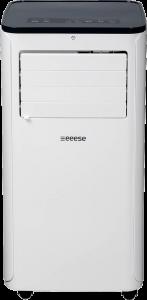 Eeese Kaya 9000 Pro