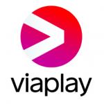Viaplay Logo