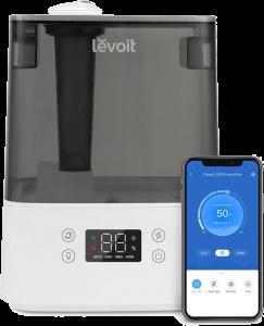Levoit Classic 300 Smart