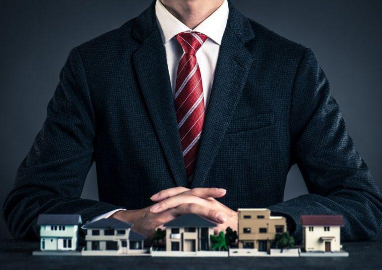 Regler ved salg av bolig